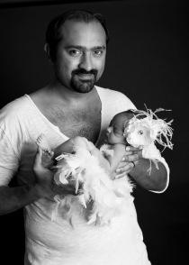 Daddy's First Princess - KID 2