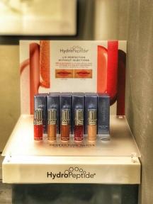HydroPeptide Lip Perfecting Gloss